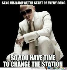 Pitbull Meme Dale - pitbull memes image memes at relatably com