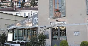 ristorante pizzeria la terrazza la darsena ristorante pizzeria con terrazza