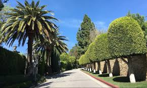 celebrity home addresses celebrity addresses here s exactly how to find them