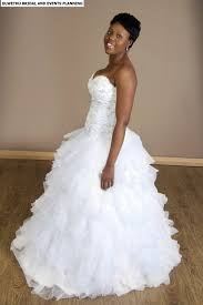 hire wedding dresses wedding dresses to hire in pretoria wedding dresses