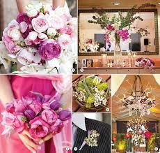 wedding flowers budget breakdown of wedding flowers cost wedding flower breakdown green