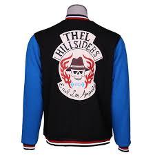 aliexpress com buy squad chato santana joker jacket
