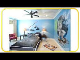 elegant interior design football bedroom youtube