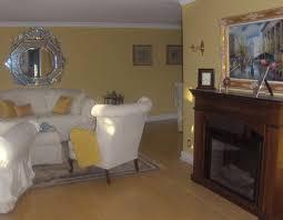 livingroom l ask a designer l shaped living room