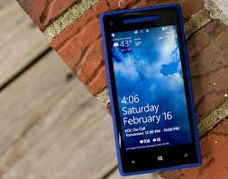live themes for lumia 535 weather wallpaper for windows phone 8 lockscreen support using your