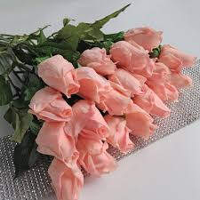 online get cheap fresh rose artificial aliexpress com alibaba group