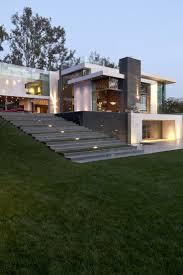 thai house designs pictures modern tropical design concept thai style house home decor