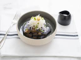 article de cuisine montreal the essential montreal restaurants for vegetarians and vegans