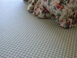 Stark Rug Geometric Archives Schroeder Carpet
