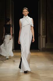 talbot runhof talbot runhof wedding dress tokami
