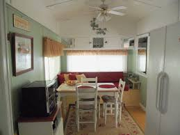 Ceiling Fans For High Ceilings by Dinning Room Area High Ceilings And Ceiling Fan Holiday Out Rv