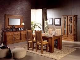 come arredare la sala da pranzo come decorare una sala da pranzo rustica 5 passi
