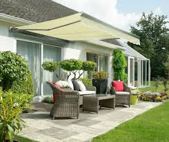 Roof Mounted Retractable Awning 23 Best Retractable Roof Mount Awning Images On Pinterest