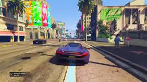 gta 5 paint jobs best secret paint jobs online lava led green