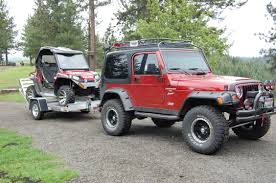 1999 jeep wrangler rubicon news reviews msrp ratings with