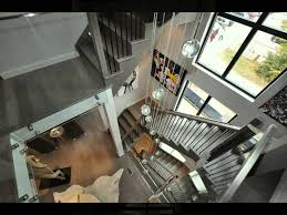 Luxury Home Builder Toronto by Modern Home Rs Homes Youtube