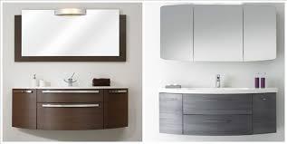 design bathroom online minimalist kitchen cabinet design background custom bathroom
