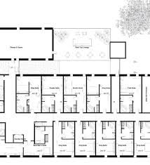 Hotel Room Floor Plan Design Hotel Room Floor Plans Hotel Floorplan Design Hotel Layout Design
