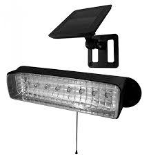 solar led lights for homes lights solar powered outdoor wall mounted lights led motion