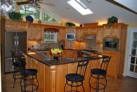 kitchen room beautiful diy kitchen island with seating with big