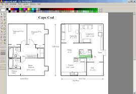 3d floor plan design software free furniture roomsketcher 3d floor plans create instantly charming