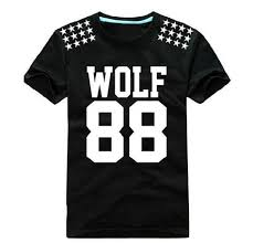 wallpaper exo wolf 88 increíble baño unisex 9 kpop exo wolf 88 4 color unisex t shirts