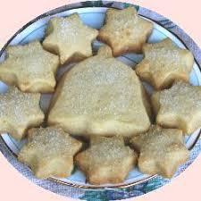 delicious shortbread biscuits recipe all recipes uk