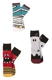 halloween socks 76 best primark halloween images on pinterest halloween party