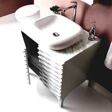 cool bathroom faucets witching modern bathroom sink design featuring white bowl shape