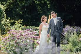 St Albert Botanical Gardens Faq Page Edmonton Wedding Photographers