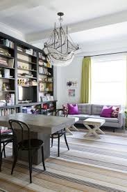 New Interior Designers by Interior Designers Lilly Bunn New York