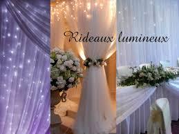 salles mariage decoratrice de salles et decoration salle mariage decoratrice