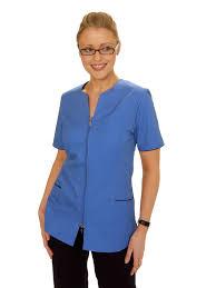 nursing scrubs irish uniform