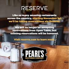 Southern Comfort Drink Review Pearl U0027s Southern Comfort Home Chicago Illinois Menu Prices