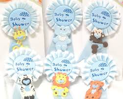 party city baby shower themes home design
