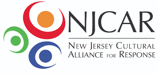 Commission Of The Blind Nj New Jersey Cultural Alliance For Response New Jersey State Library