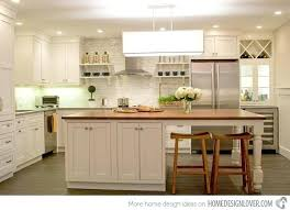 kitchen table island ideas table kitchen island biceptendontear