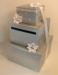 wedding envelope boxes 36 best wedding envelope box ideas images on wedding