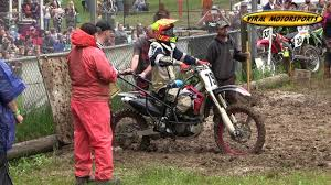 hill climb racing motocross bike 1st quadriplegic coming back to motocross hill climb will blow u away
