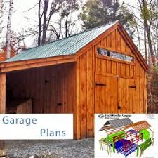 backyard storage shed plans cabin plans small
