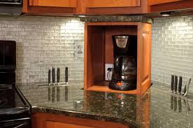 kitchen tv ideas small kitchen tv ideas kitchen appliance lift ideas nexus 21