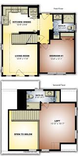135 best cabin dreams images on pinterest small houses house highlands 6 final image