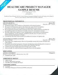 general resume exles general resume exle