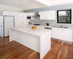 How To Design A New Kitchen Layout How To Design A New Kitchen How To Design A New Kitchen And