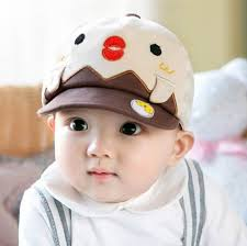 bird embroidered baseball cap with wings baby hat design