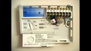 fascinating lux 500 thermostat wiring diagram photos wiring