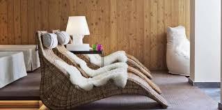 la chaise longue toulouse les 29 frais la chaise longue toulouse image les idées de ma maison