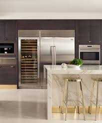 best kitchen cabinet makers uk the best kitchen designers for inspiration and advice