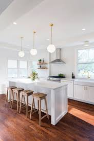 27 best images about seigle u0027s before and after kitchen remodels on