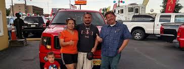 nissan armada for sale in denver colorado denver pickup trucks for sale flatbed u0026 car dealership dye autos